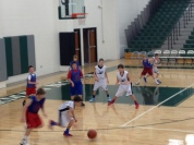 #basketballneverstops